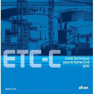 ETC-C 2010 + errata 2015 -...