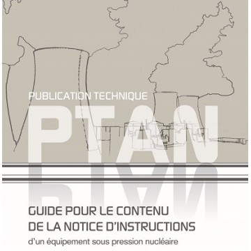 PTAN Notice Instructions -...