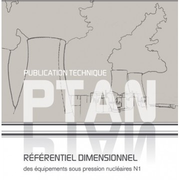 PTAN Dimensional Reference...