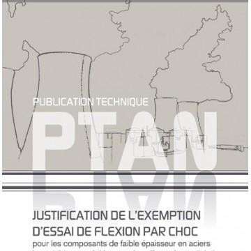 PTAN KV Exemption essai...