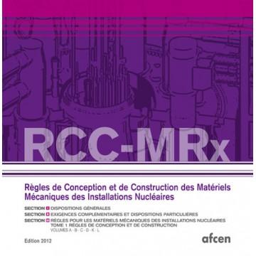 RCC-MRx 2012