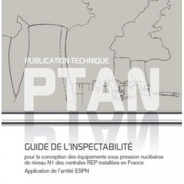 PTAN Inspectabilité N1 - 2017