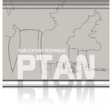 PTAN Guide ADR N2 - 2018