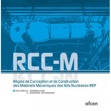 RCC-M