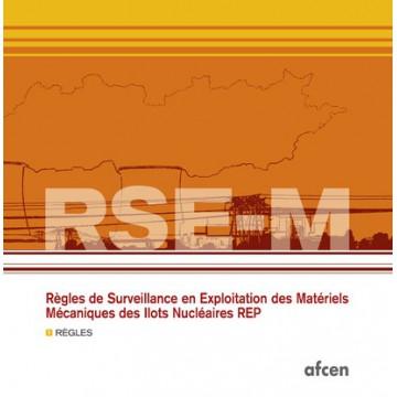 RSE-M