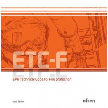 ETC-F 2013