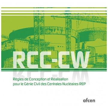 RCC-CW 2020