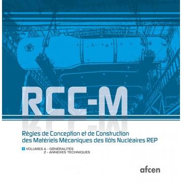 RCC-M 2020