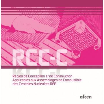 RCC-C 2020
