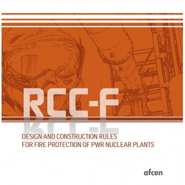 RCC-F 2020