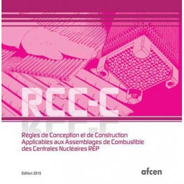 RCC-C 2015
