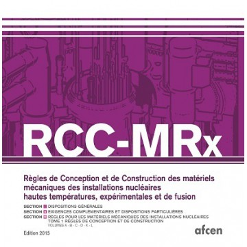 RCC-MRx 2015