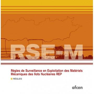 RSE-M 2010