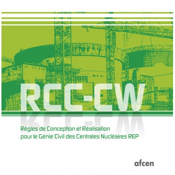 RCC-CW 2015 + errata 2016