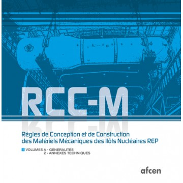 RCC-M 2017