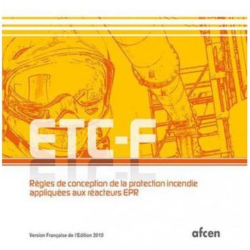 ETC-F 2010