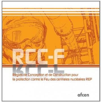 RCC-F 2017