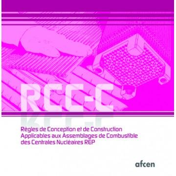 RCC-C 2019