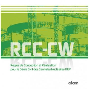 RCC-CW 2019