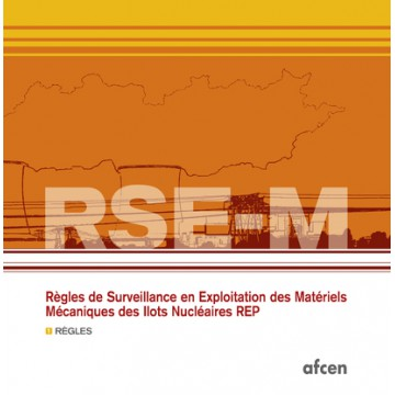 RSE-M 2016
