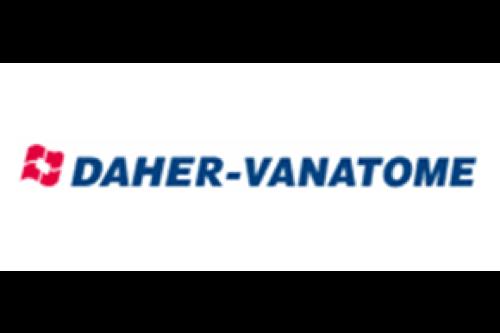 Daher - Vanatome