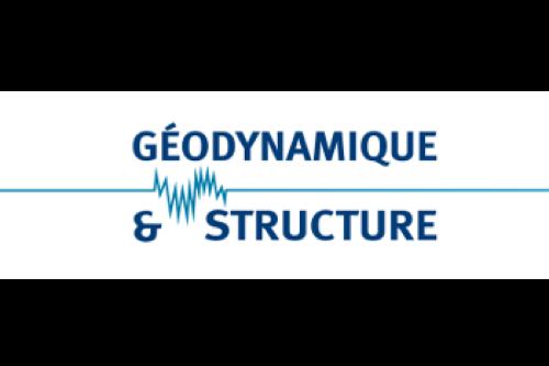 Géodynamique & Structure