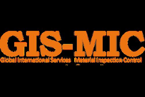 GIS - MIC