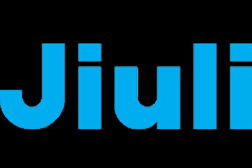 Jiuli