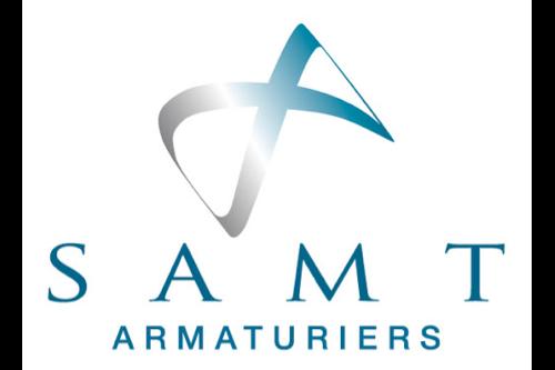 SAMT Les Armaturiers