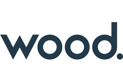 Wood Group