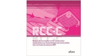 RCC-C New Publication