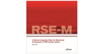 RSE-M New Publications
